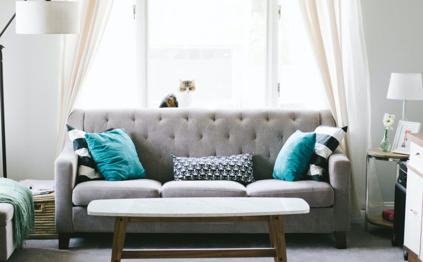 Kurs Home Staging w Educoncept