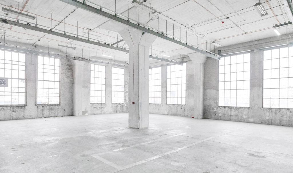 przestrzenie artystyczne gdańsk