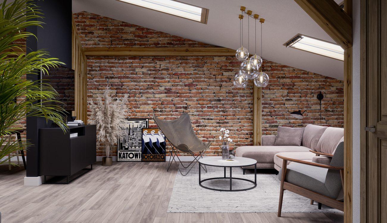 03_Katowice_Design_your_home