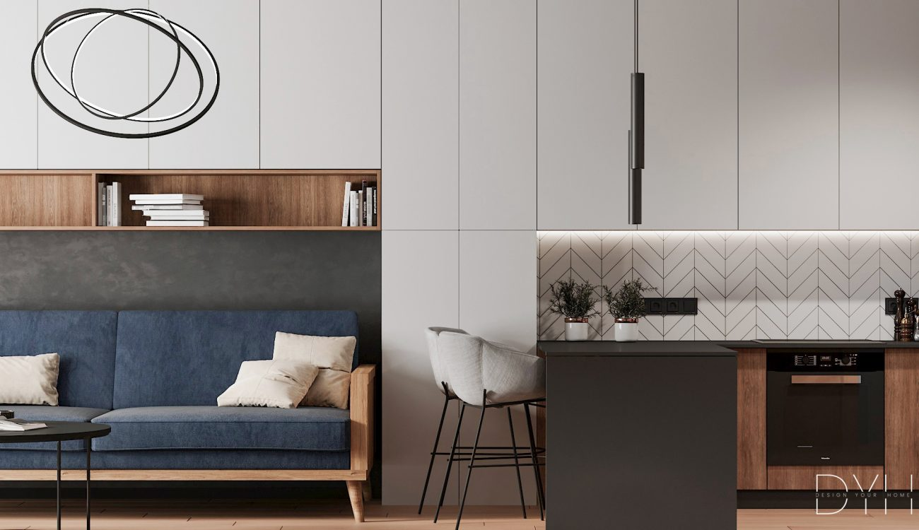 Design your home_A.Gron_5_L